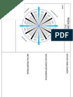 Roda Da Vida Model (1)