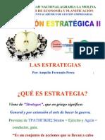 F.Estrategias_