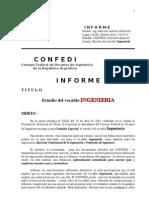 definicion_ingenieria