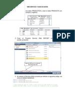 Clase 22- Web Services y BD(1)
