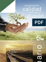 CATALOGO CORPORATIVO 2012