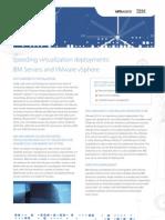 Ibm Vmware Designed Virtualization en Sb
