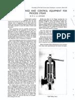1965_Aswegen_Boiler Mountings and Control