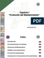 Capitulo_I_2011