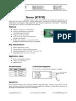29132-SoundImpactSesnor-v1.0