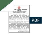 RFP_Teacher_Training_Haryana-V14