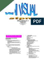 Nota Panduan Kerjakursus STPM