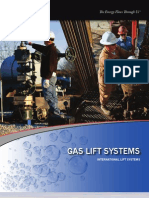 OF10-0001R01 Gas Lift Catalog