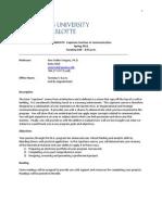 Syllabus 2012 Capstone Final PDF Copy