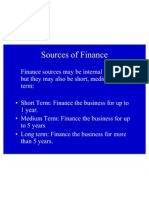 sources-of-finance-1222025680137436-8