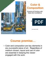 color-composition-1222610522808715-8