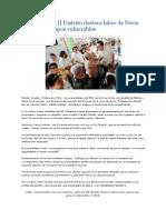 25-enero-2012-Punto-medio-El-priísmo-del-II-Distrito-destaca-labor-de-Nerio-Torres-por-grupos-vulnerables