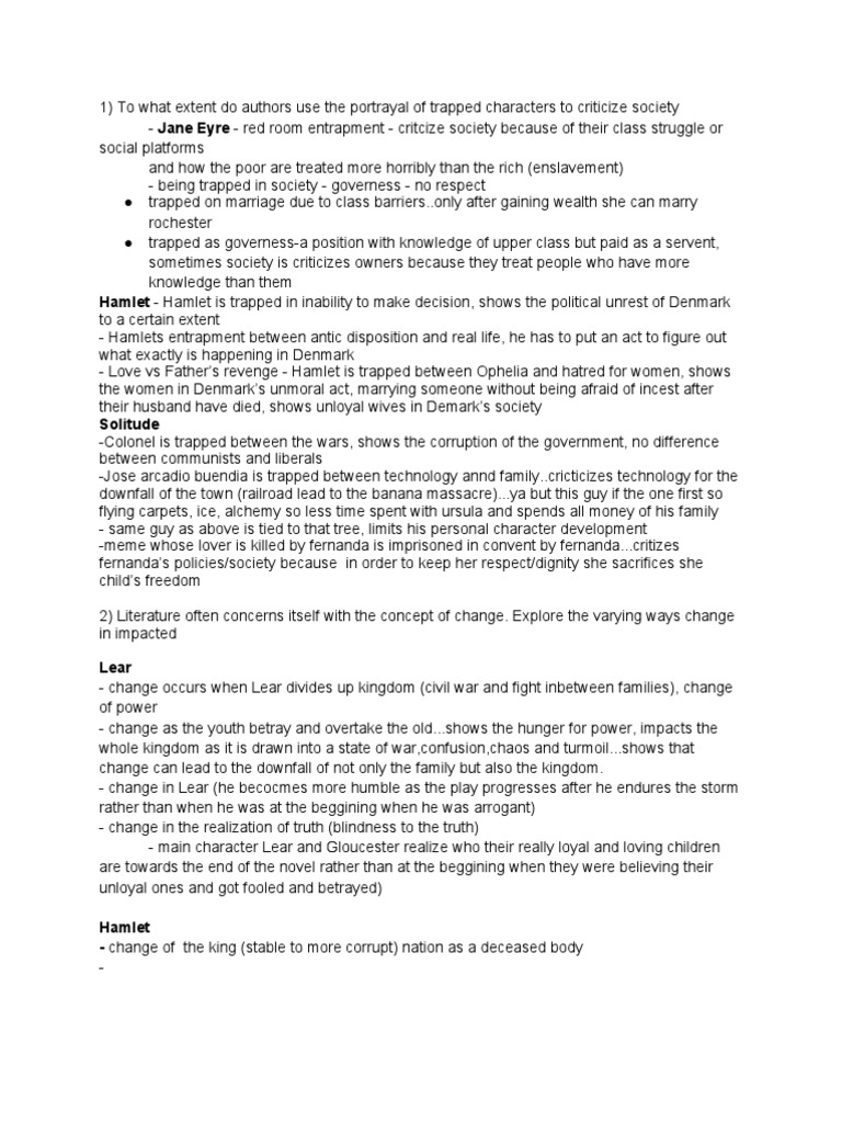 Horizontal world debra marquart essay
