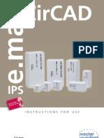 IPS+e-max+ZirCAD[1]