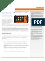 IPXP One Data Sheet