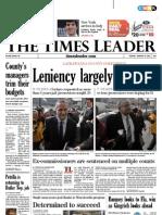 Times Leader 01-31-2012