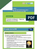 Gpp Introduction Es