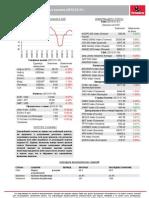 2012 12 31 Finasta rīta apskats