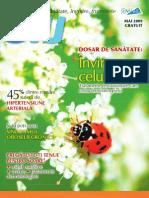 Revista-Blu-Mai-2009