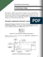 OD ZERA DO ECeDeeLa z Vistą TOM-5 (VISTA - MS OFFICE 2007) - podręcznik ECDL