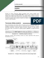 OD ZERA DO ECeDeeLa z Vistą TOM-6 (VISTA - MS OFFICE 2007) - podręcznik ECDL