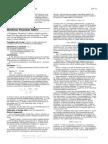 Diclofenac Pottassium USP