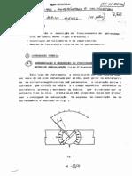 1-Galvanômetros Amperímetro e Voltímetros