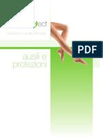 Catalogo-AusiliEProtezioni