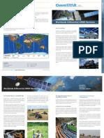 DGNSS Service UK A4-Spread (20!9!2011) Web