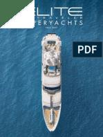 Elite Yachts