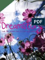 SOFF eBook - Dream Story