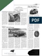 Edição de 15 de Dezembro de 2011