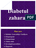 Diabet_Vlad_2011 (1)