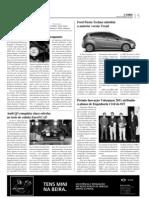Edição de 24 de Novembro de 2011