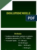 Dislipidemii_Vlad_2011