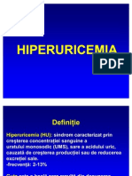 Hiperuricemii_Vlad_2011