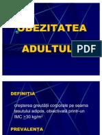 Obezitate_Vlad_2011