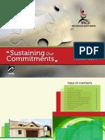 WACSI 2010 Annual Report (English)