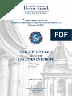 PROGRAMME_Justice_Sociale_10_février_2012