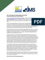 Press Release IPRI Eng Jan 12 (1)