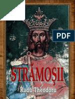 Radu Theodoru- Stramosii