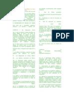 Código Disciplinar da Polícia Militar e do Corpo de Bombeiros Militar do Ceará
