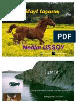 Fotoğraflarla İzmir