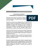 PropostaABECE _ConformidadeResistenciaConcreto