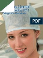 BARCELONA Adeslas Dental
