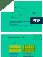 floyds algorithm