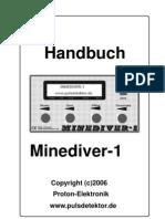 Minediver-1