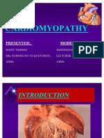 cardiomyopathy-1223958636063843-9