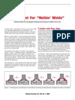 Design File8