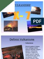 Vulkanisme Hizkia Alfin Submission 11